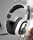 Astro Gaming Reveals Dead Space 3 Edition A30 / A40 Headsets
