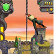 Temple Run 2 Hits 50 Million Downloads in 2 Weeks, All Time Record