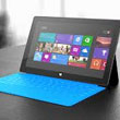 Should Microsoft Fret Surface RT's High Return Rate?