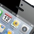 Apple Took Top Spot in U.S. Mobile Phone Market Share in Q4 (but Samsung Ruled 2012)
