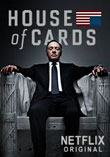 With 'House of Cards,' Netflix Delivers Entire TV Season