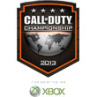 Microsoft and Activision Announce $1M Call of Duty Championship