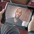 Hilarious Samsung Super Bowl Ads Call-Up Lebron James, Seth Rogan, Paul Rudd