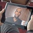 Hilarious Samsung Super Bowl Ads Call-Up Lebron James, Seth Rogan, Paul Rudd