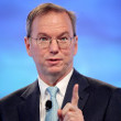 Google CEO Eric Schmidt Rips China Calling Country an 'IT Menace'