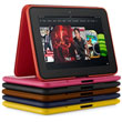 "Amazon Slashes Price on Kindle Fire HD 8.9"" Through February 8"