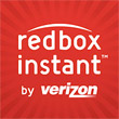 Redbox Instant Coming To Xbox 360 Console, PS3 And Wii U Left Out