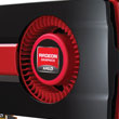AMD Releases Open Source Radeon HD 8000 Series Driver