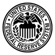 US Federal Reserve Confirms Anonymous Hack During Super Bowl, 4000 US Bank Executives Exposed