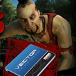 OCZ Offering Free Far Cry 3 Codes to New and Existing Vector SSD Owners
