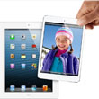 Counting Tablets, Apple is World's Top PC Supplier