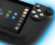 Wikipad Announces Inexpensive Mobile Gaming Alternative to Razer Edge and NVIDIA Project SHIELD