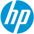 HP to Tighten Restrictions on Labor Abuse in China