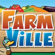 'Farmville' The Animated Series Coming to Television