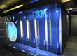 IBM's Watson Supercomputer Scores First Commercial Deployment in Healthcare Industry