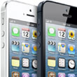 Apple Planning Comeback with iPhone 5S and iPhone 6