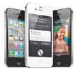 "Apple Releases iOS 6.1.1 For iPhone 4S To Solve ""Cellular Performance"" Issues"
