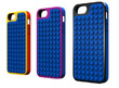 Belkin To Produce LEGO Smartphone Cases
