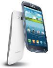 Samsung Galaxy S4 Rumor Round-up