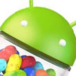 Android 4.2.2 Update Fixes Bluetooth Issue, Now Rolling Out to Nexus Family