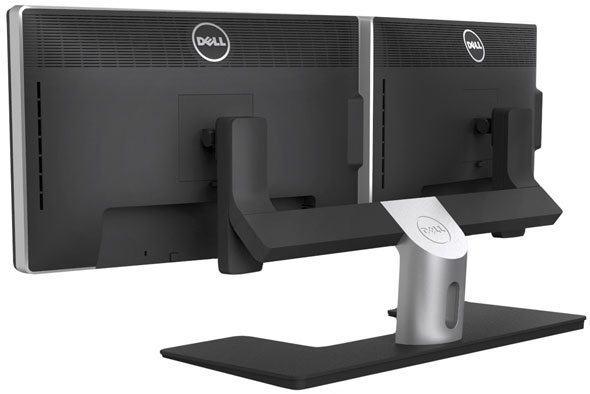 Dell Single Monitor Arm MSA14