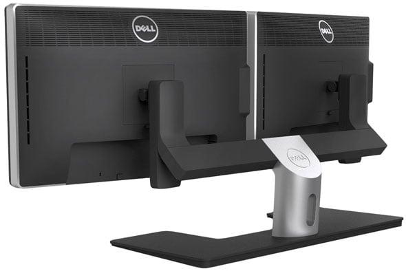 Dell Single Monitor Arm MSA14