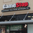 GameStop Closing 250 Unprofitable Stores, Opening 60 New Locations in 2013