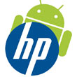 HP Going with Android After All For NVIDIA Tegra 4 Powered Tablets