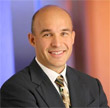 Former RIM Co-CEO Jim Balsillie Dumps His Remaining Stock