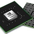 Ahead of Tegra 4, NVIDIA's 'Grey' Tegra LTE Enabled Chip Powering Smartphones Soon