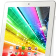 Archos Announces Line of 8, 9.7 and 11.6-inch Android Jelly Bean Tablets with Quad-Core ARM Processors