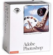 Adobe Photoshop 1 Source Code Released for Free