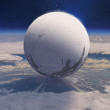 "Bungie Reveals ""Destiny"" and Its Vision for the Next 10 Years of MMO Gaming"