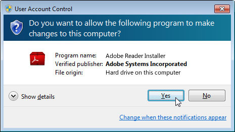 Adobe To Release Patch For Zero Day Exploit This Week | HotHardware
