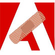 Adobe To Release Patch For Zero Day Exploit This Week