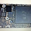 Claimed Leaked Apple A7 Quad-Core Processor Images For iPhone 5S Emerge