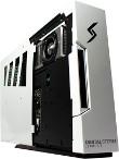 Digital Storm Crams an NVIDIA GTX Titan GPU Into Its Bolt SFF Gaming PC