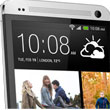 HTC One (M7) Press Images Leaked Before Launch