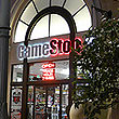 Is the End Near For GameStop?