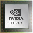 NVIDIA Introduces Its First Integrated Tegra LTE Processor, The 2.3GHz Tegra 4i