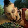 Ubisoft's Far Cry 3 Patch Will Introduce Master Difficult Setting, Resettable Outposts