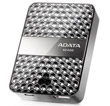 ADATA's Flashy DashDrive Air AE400 Streams Media And Powers Your Phone