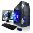 CyberPowerPC Offers NVIDIA Titan GPUs in Slew of Custom Gaming PCs