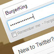 In Wake of Burger King and Jeep Hack Fiascos, Twitter Reminds Us About Password Security