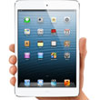 Apple Display Manufacturer AUO Developing Display For Next Gen iPad