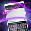 Fat Fingers Rejoice: SwiftKey 4 For Android Released