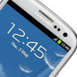 Samsung May Introduce Galaxy S IV on March 14