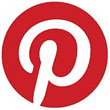 Pinterest Scores Second Round of Financing and a $2.5 Billion Valuation