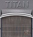 NVIDIA's GeForce GTX Titan Benchmarked: Yes, It CAN Play Crysis 3