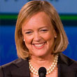 Is HP Turning the Corner? HP Quarterly Forecast Beats Expectations